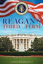 Reagan's Third Term