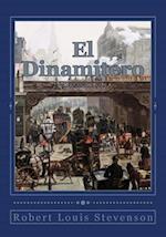El Dinamitero