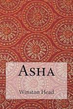 ASHA af Winston Head