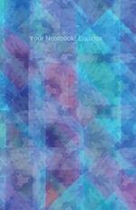 Your Notebook! Equinox