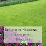 Beautiful Keukenhof