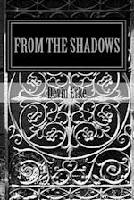 From the Shadows af Devin Erke