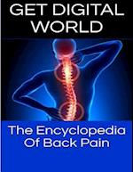 The Encyclopedia of Back Pain