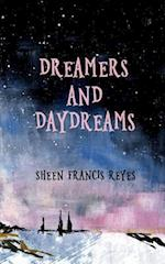 Dreamers and Daydreams af Sheen Francis Reyes