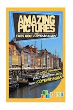 Amazing Pictures and Facts about Copenhagen