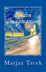 London Imaginarium