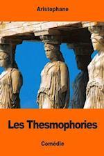 Les Thesmophories
