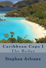 Caribbean Cops I