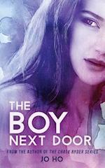 The Boy Next Door af Jo Ho