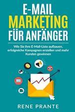 E-mail-Marketing Fur Anfanger