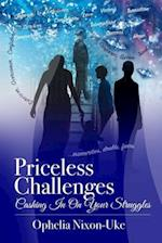 Priceless Challenges