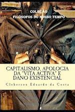 Capitalismo, Apologia Da