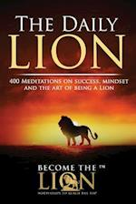 The Daily Lion