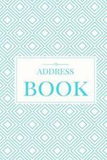 Aqua Address Book
