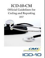 ICD-10-CM Official Guidelines for Coding and Reporting