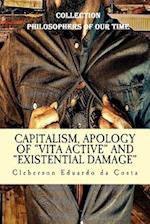 Capitalism, Apology of