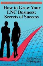 How to Grow Your Lnc Business