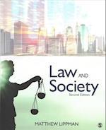 Law and Society + Striking the Balance