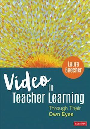 Video in Teacher Learning