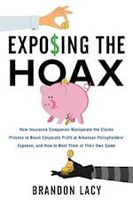 Exposing the Hoax