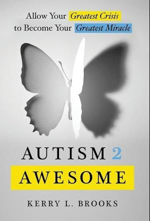 Autism 2 Awesome