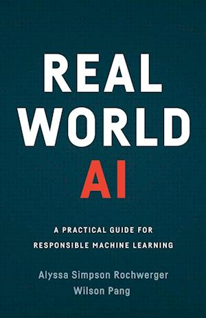 Real World AI