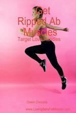 Get Ripped AB Muscles