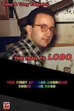 The Trail to Lobo