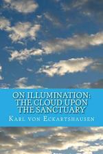 On Illumination