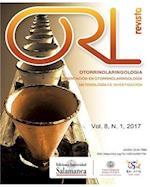 Revista Orl