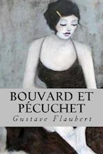 Bouvard Et Pecuchet