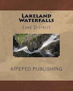 Lakeland Waterfalls