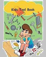 Kids Tool Book