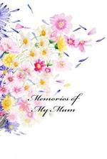 Memories of My Mum