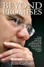 Beyond Promises