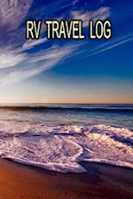 RV Travel Log