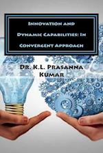 Innovation and Dynamic Capabilities
