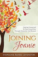 Joining Joanie