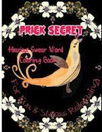 Prick Secret