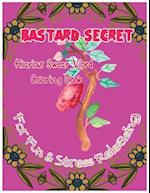 Bastard Secret