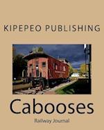 Cabooses