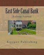 East Side Canal Bank