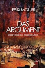 Das Argument