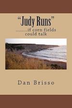 Judy Runs