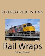 Rail Wraps