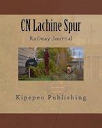 Cn Lachine Spur