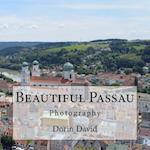 Beautiful Passau