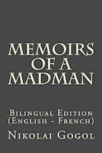 Memoirs of a Madman