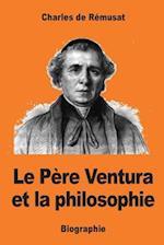 Le Pere Ventura Et La Philosophie