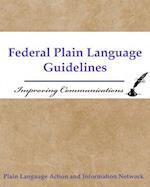 Federal Plain Language Guidelines